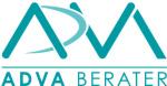 adva-marke-150px
